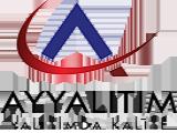 ay-yalitim