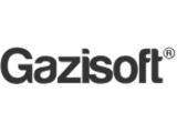 gazisoft