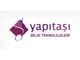 yapitasi